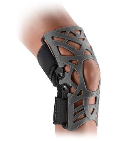 Donjoy OA Reaction Web Knee Brace