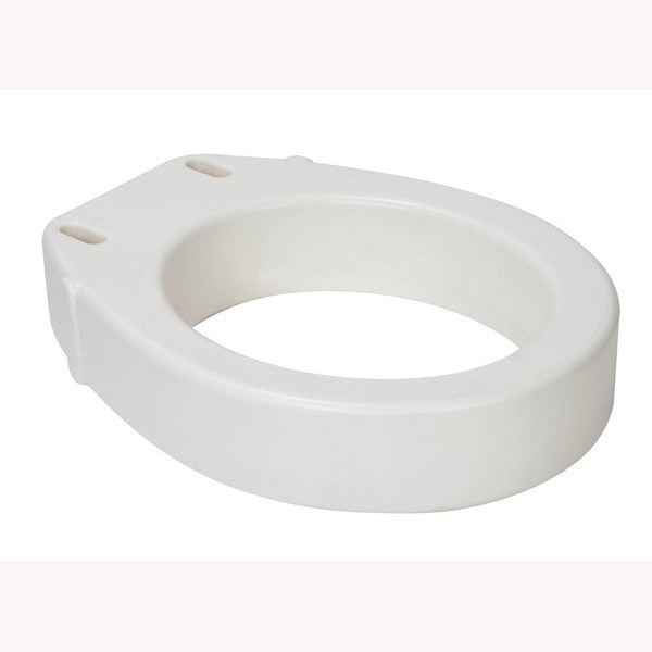 Toilet Seat Riser Csa Medical Supply