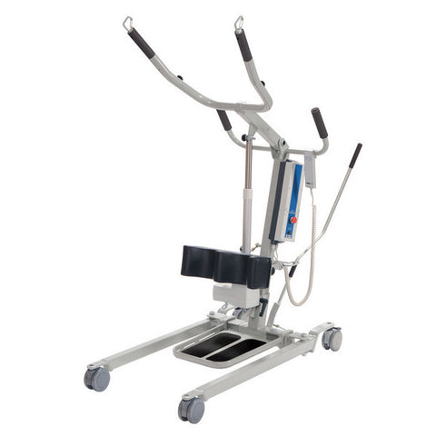 Drive Medical Stand Assist Lift - CSA Medical Supply