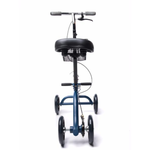 Evolution Seated Knee Scooter | CSA Medical Supply