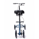 Evolution Seated Knee Scooter