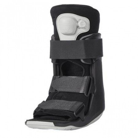 Ovation Medical Generation 2 Pneumatic Walking Boot - CSA Medical Supply