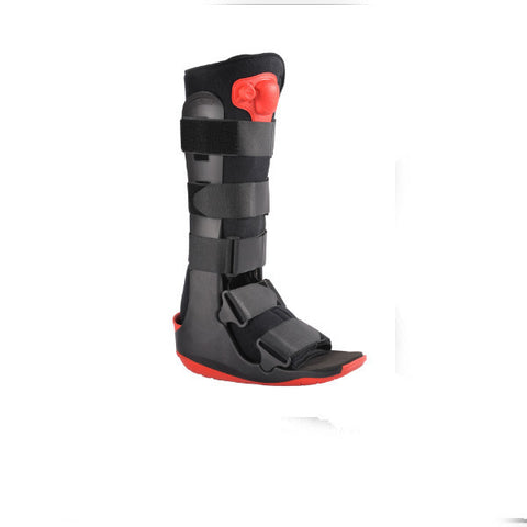 Ovation Medical Generation 2 Pneumatic Walking Boot