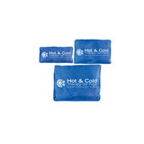 Resusable Hot & Cold Therapy Gel Pack