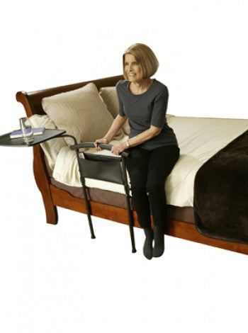 Independence Bed Table