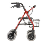 Mini Mack Heavy Duty Walker
