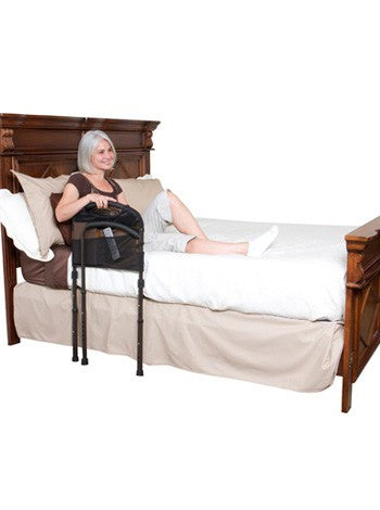 Mobility Bed Rail