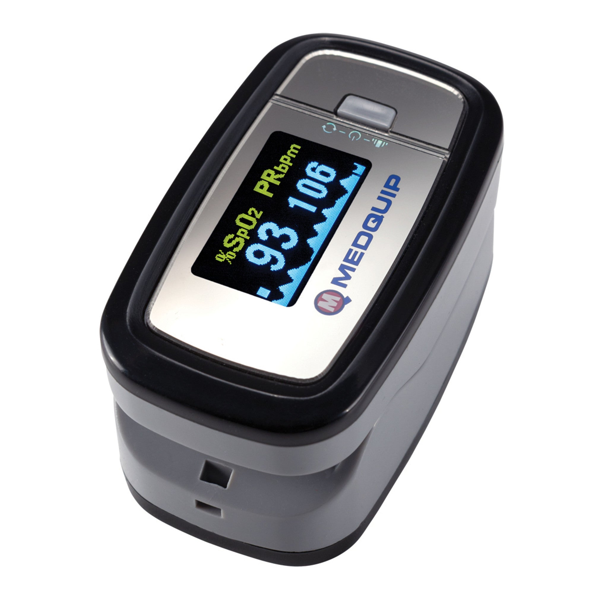 questions and answers a pulse oximeter Dear readers, welcome to analog communication multiple choice questions and answers with explanation answer: amplitude of the pulse train is varied.