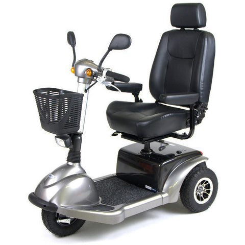 Prowler 3 Wheel Power Scooter