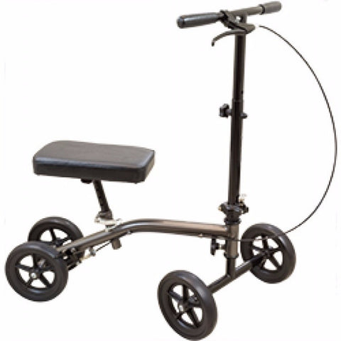 Roscoe Economy Knee Scooter - CSA Medical Supply