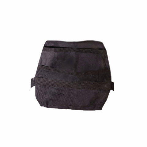 Drive Medical Front Walker Nylon Carry Pouch
