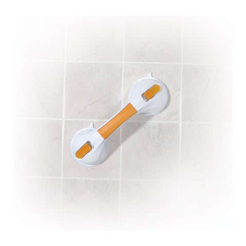Suction Cup Grab Bar by Drive Medical