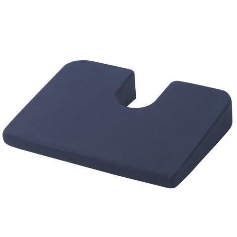 Drive Medical Compressed Coccyx Cushion