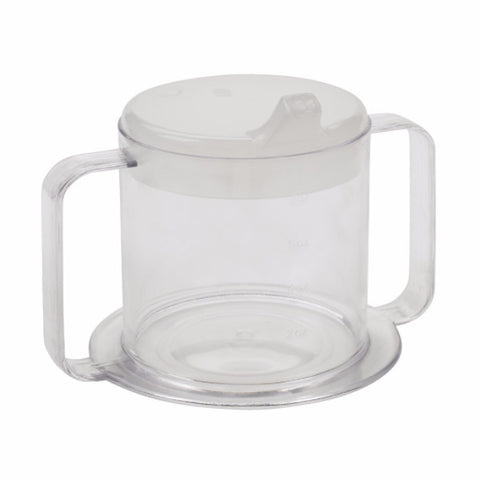 Lifestyle Handle Cup by Drive Medical - CSA Medical Supply