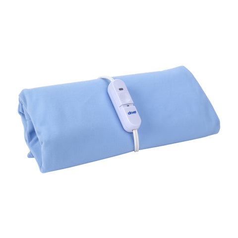 Drive Medical Moist-Dry Heating Pad - CSA Medical Supply