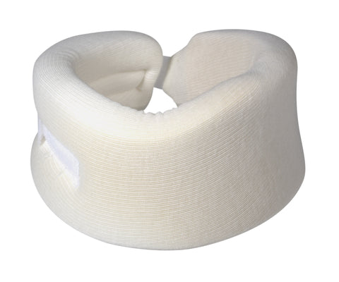 Soft Foam Cervical Collar - CSA Medical Supply