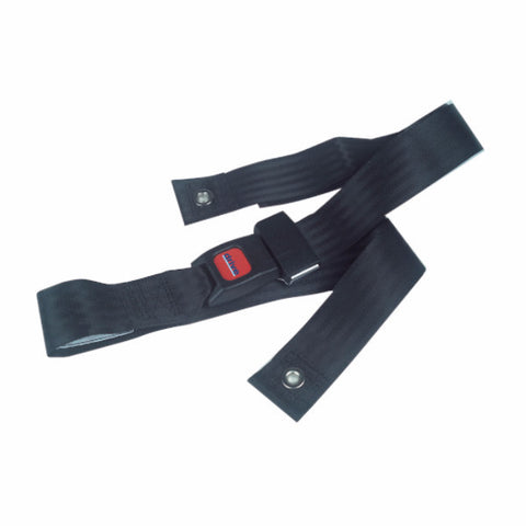Wheelchair Seat Belt - CSA Medical Supply