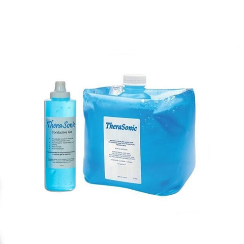 Therasonic Conductive Ultrasound Gel