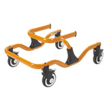Trekker Pediatric Tyke Gait Trainer