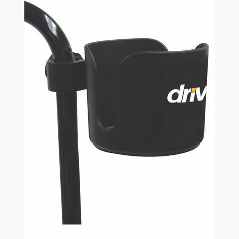 Drive Medical Universal Cup Holder - CSA Medical Supply