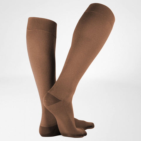 Bauerfeind VenoTrain Business compression stocking