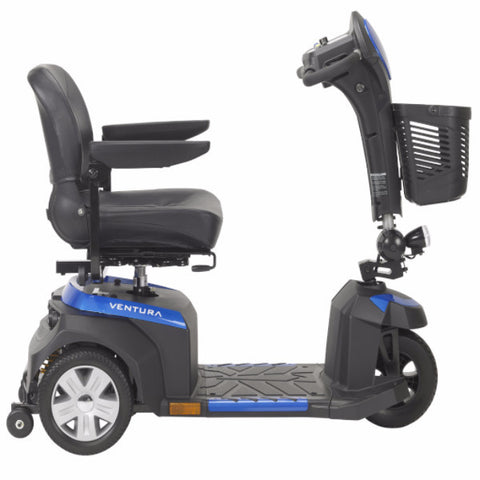Ventura Power Mobility Scooter