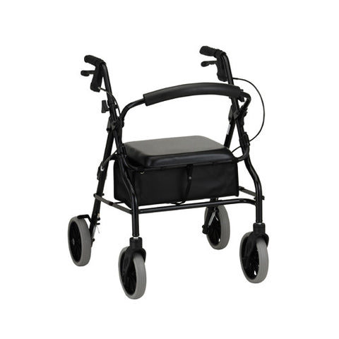 ZOOM 22 Rolling Walker - CSA Medical Supply