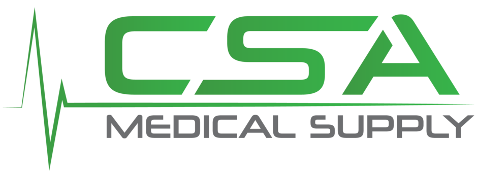 Online Medical Supply & Medical Equipment Store | CSA Medical Supply