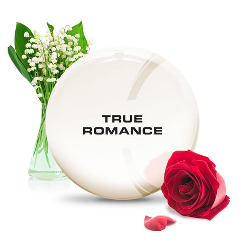 True Romance Collection
