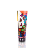 "24"" Romero Britto® Candle ""Teddy"""