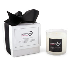 Smooth Operator Candle