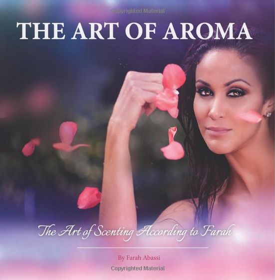 The Art of Aroma