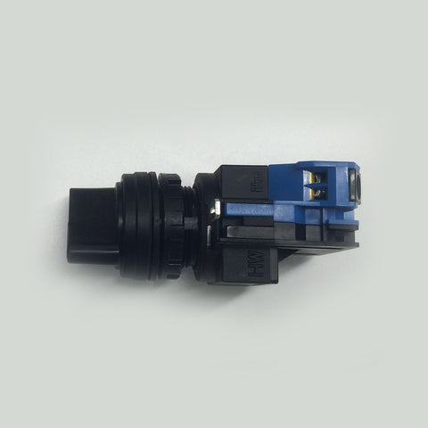On-Off Selector Switch