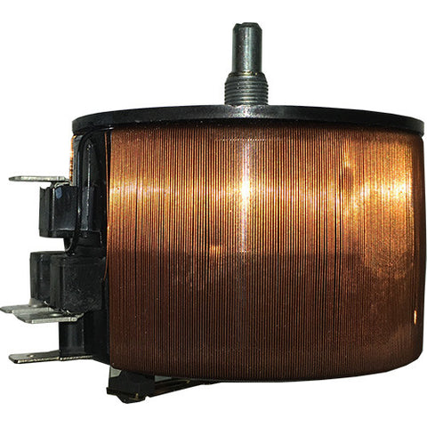 Rheostat/Variable Transformer for CA500GX