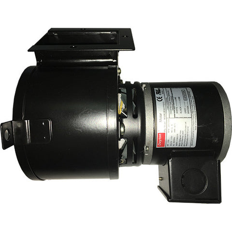 Blower motor for CA1000GX