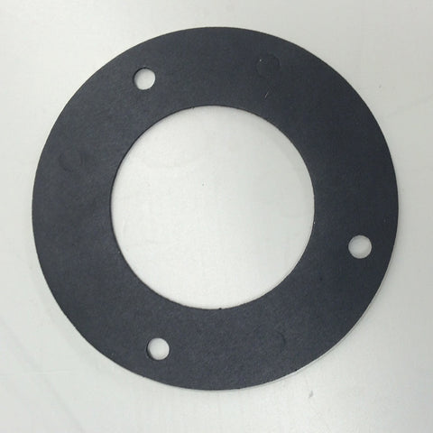 Gasket-Blower to Cabinet