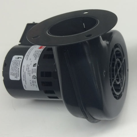 Blower Motor for 6 Tube molecular oxidizer