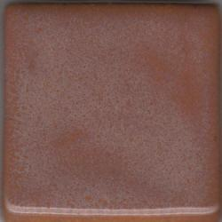 JB's Brown Glaze by Coyote - Amaranth Stoneware Canada