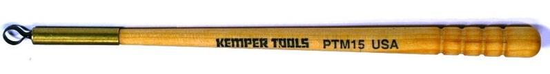 "PTM15 3/16"" Trim Tool by Kemper"