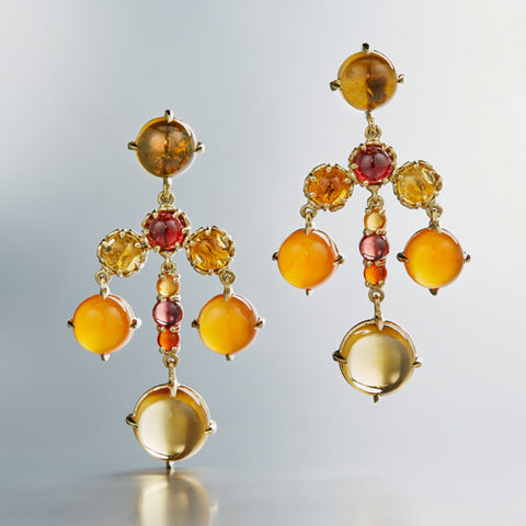 Czarina-Chandelier-Earrings-4