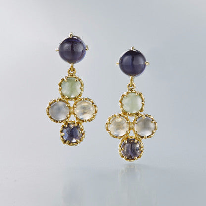 Czarina-Four-Earring-3