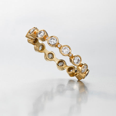 Soiree Eternity Band