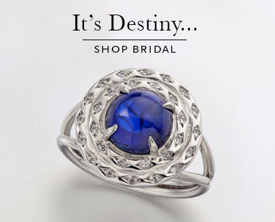 Destiny Shop Bridal