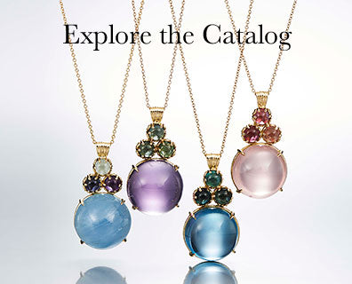 Explore the Catalog