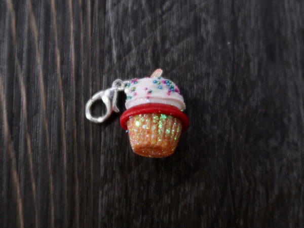 *CLUB COLORWAY* under the sea charm | classic sock
