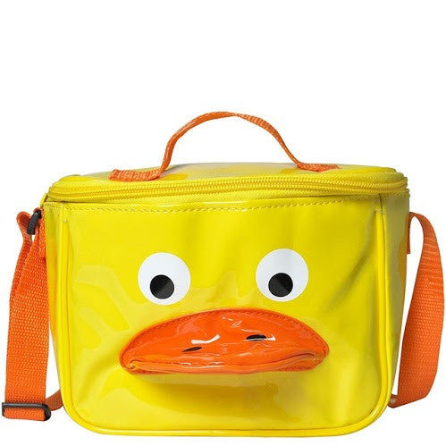 Animal Lunch Bag - Duck