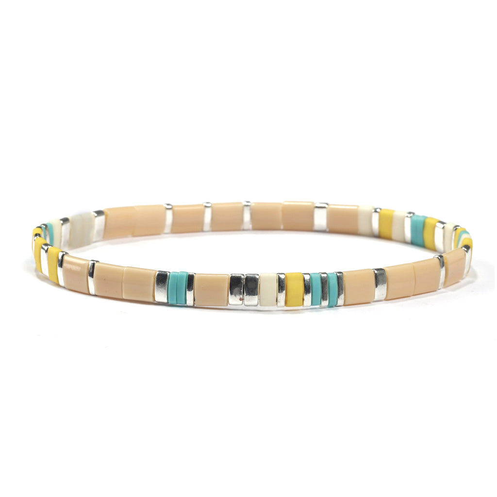 Tila Bracelet- Monarch