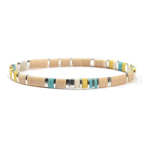 Image of Tila Bracelet- Monarch