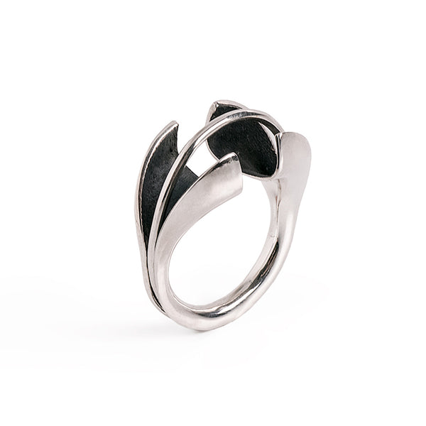 AVDOITA RING