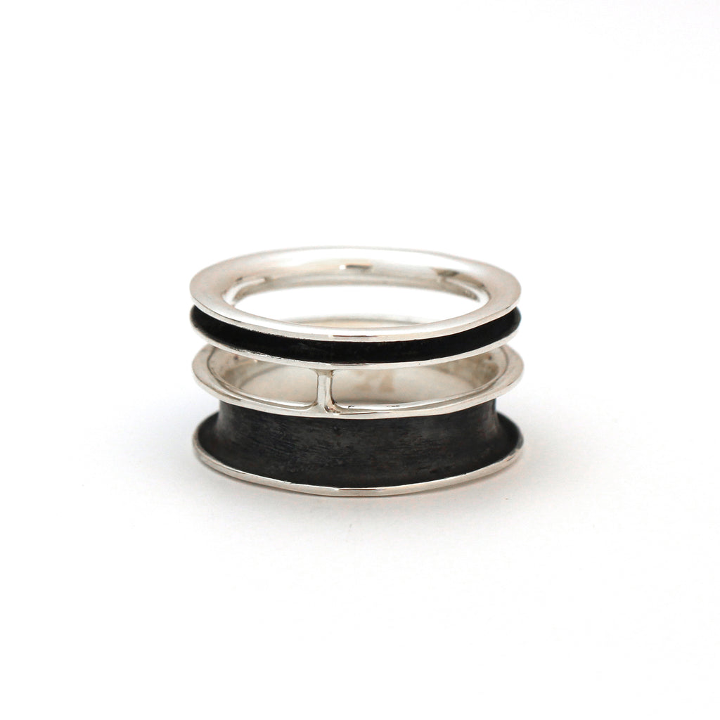 Kirill Ring Band